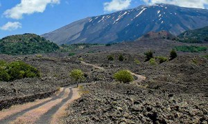 150219112654-1p-altomontana-dell-etna